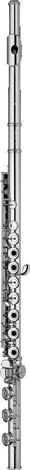 Sankyo - CF - 501 - RBI - Holzblasinstrumente - Flöten ohne E-Mechanik | MUSIK BERTRAM Deutschland Freiburg