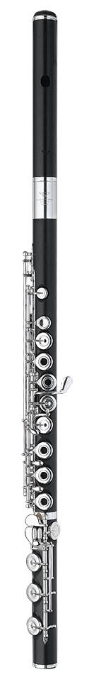 Sankyo - WF-G-MJ - RBEO - Holzblasinstrumente - Flöten mit E-Mechanik | MUSIK BERTRAM Deutschland Freiburg