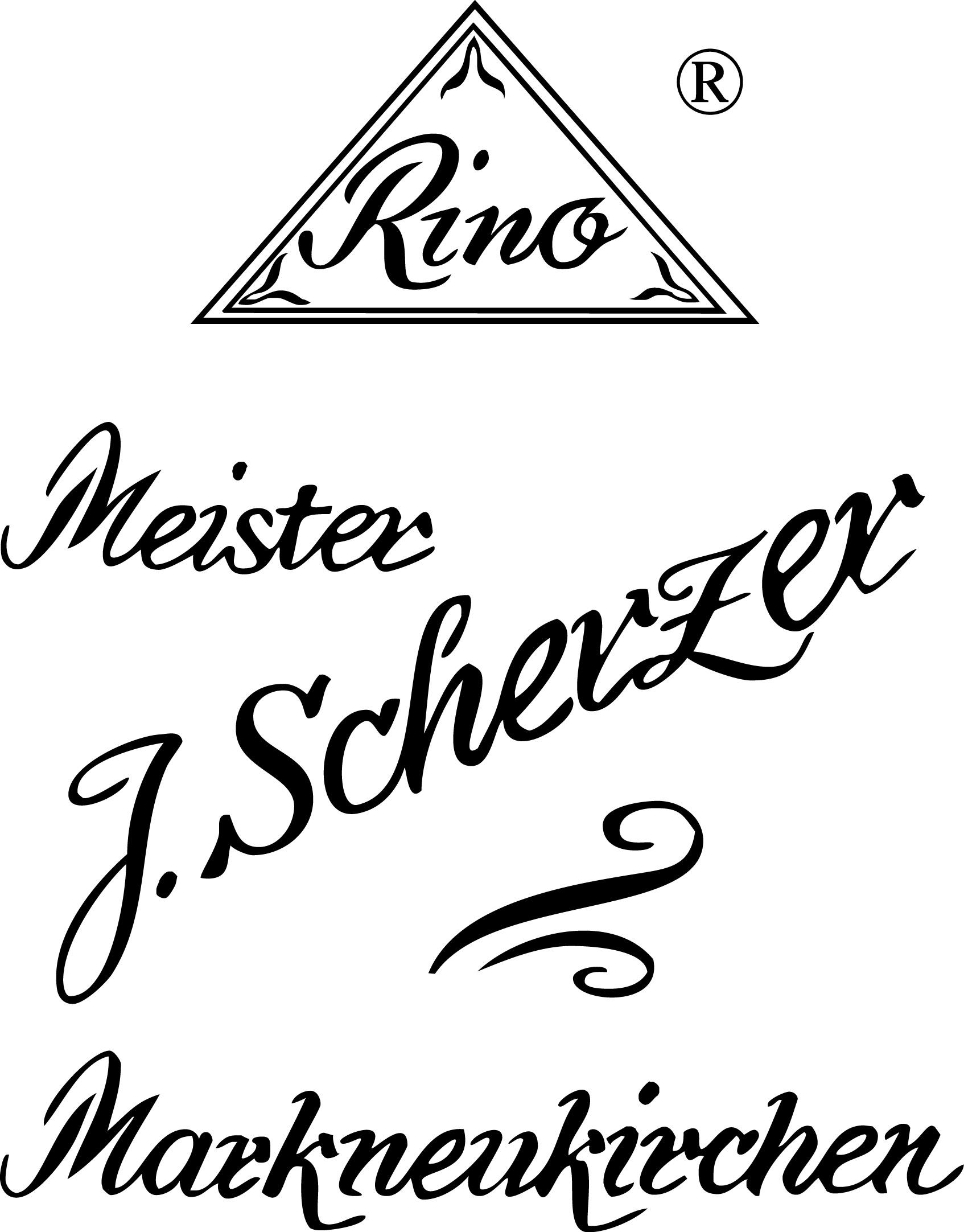 Scherzer - JS - 8228GT - 1 - 0 - Blechblasinstrumente - Trompeten mit Drehventilen | MUSIK BERTRAM Deutschland Freiburg