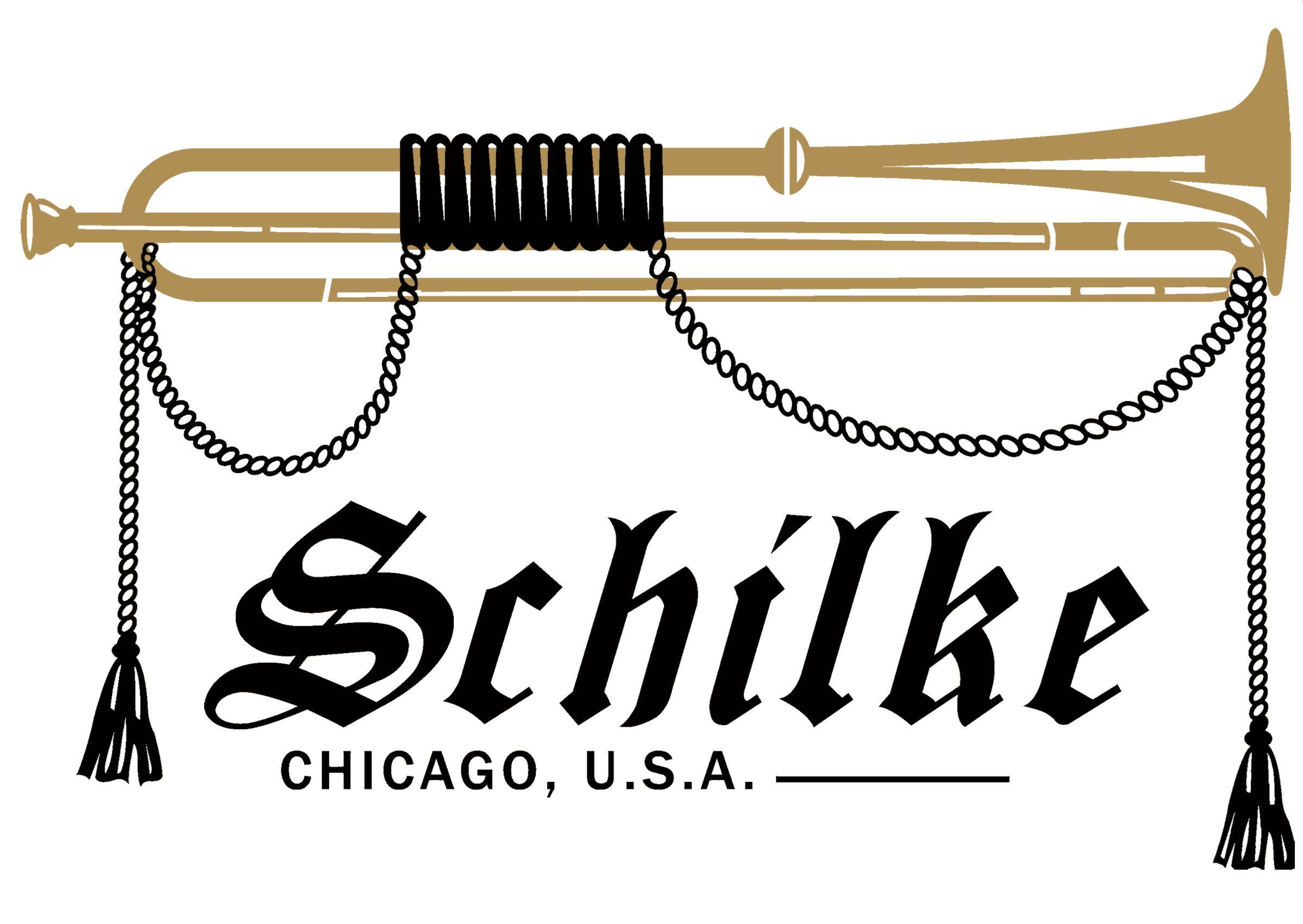 Schilke - S43HDL-F - Blechblasinstrumente - Trompeten mit Perinet-Ventilen | MUSIK BERTRAM Deutschland Freiburg