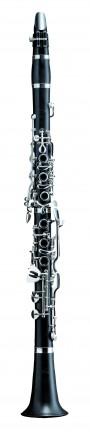 Schreiber - WS2641-2N-0 - D-41 - Holzblasinstrumente - Klarinetten | MUSIK BERTRAM Deutschland Freiburg