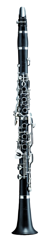 Schreiber - WS2641 - 2T - 0 - D41 - Holzblasinstrumente - Klarinetten | MUSIK BERTRAM Deutschland Freiburg