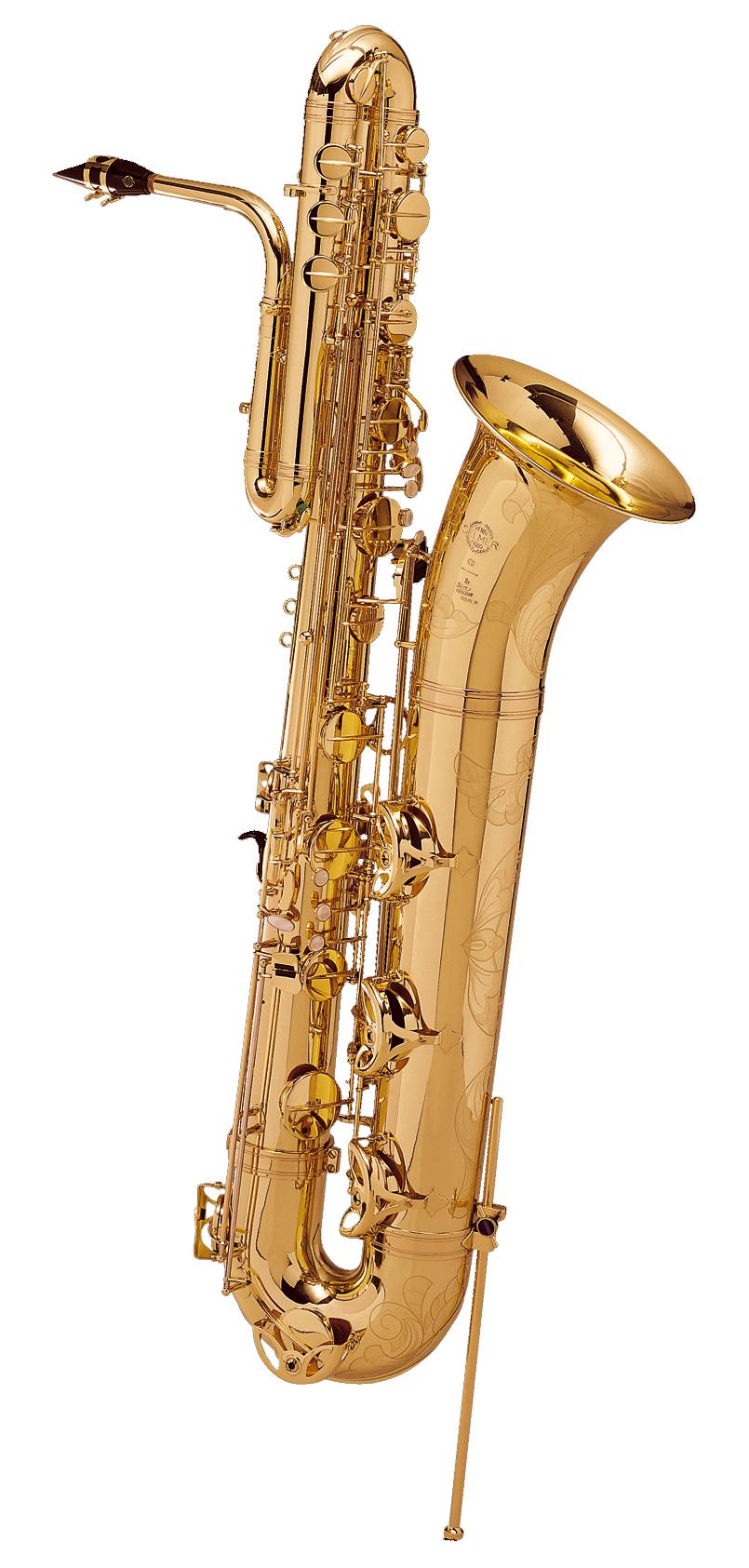 Selmer - SE - BS - 2 - L - SET - / SA 80 II - Holzblasinstrumente - Saxophone   MUSIK BERTRAM Deutschland Freiburg