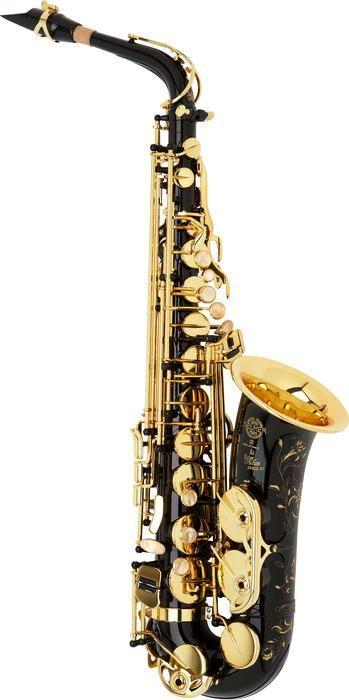 Selmer - SE-A-3-B-SET - / Serie-III - Holzblasinstrumente - Saxophone | MUSIK BERTRAM Deutschland Freiburg