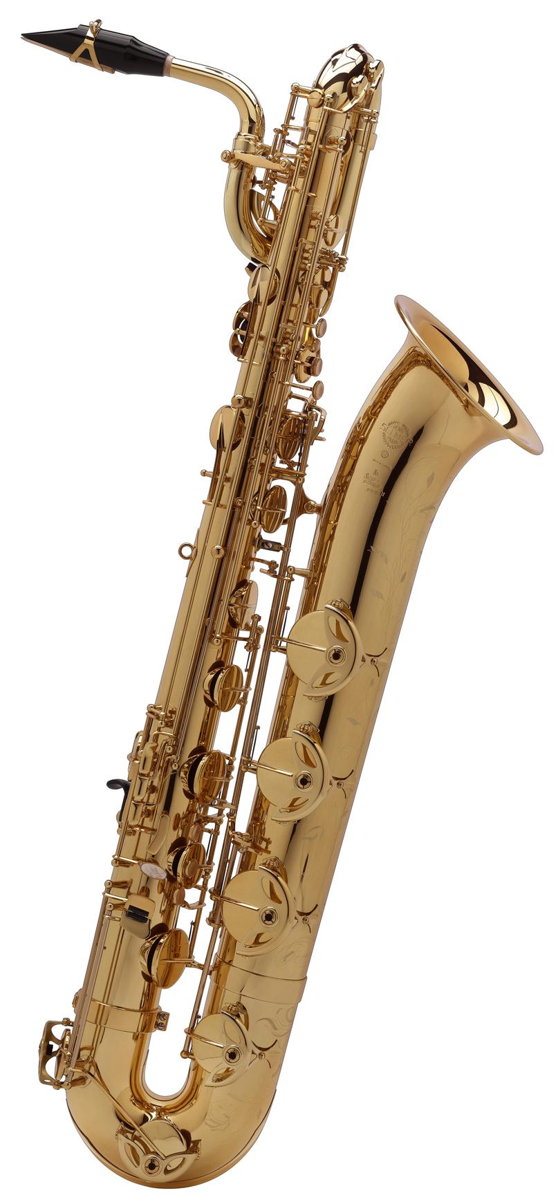 Selmer - SE-B-2-L-SET - / SA-80-II - Holzblasinstrumente - Saxophone | MUSIK BERTRAM Deutschland Freiburg