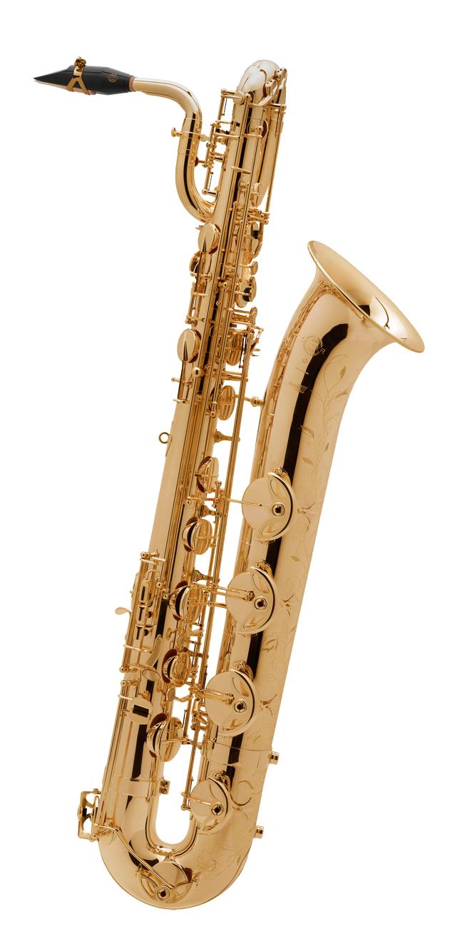 Selmer - SE - B - 3 - L - SET - Serie III - Holzblasinstrumente - Saxophone | MUSIK BERTRAM Deutschland Freiburg