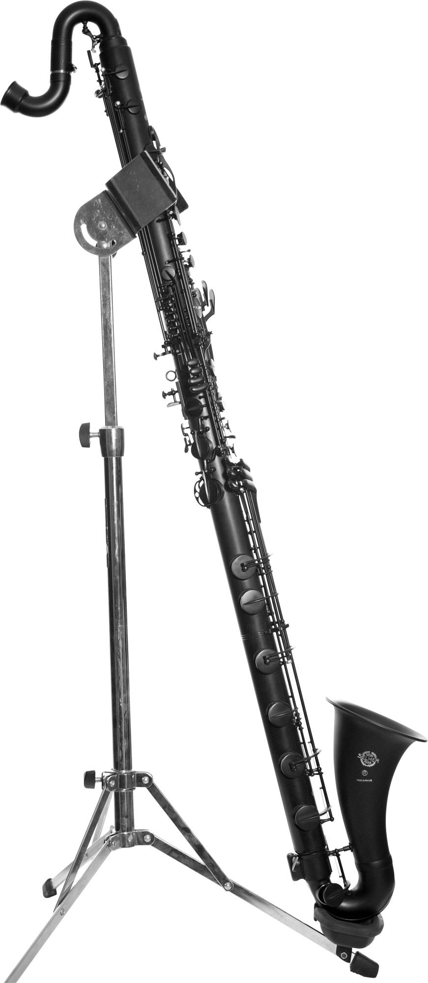 Selmer - SE - CP - 25B - SET - Privilege BLACK - Holzblasinstrumente - Klarinetten | MUSIK BERTRAM Deutschland Freiburg