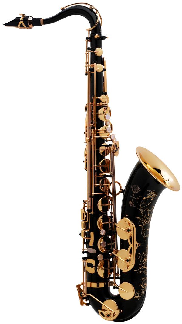 Selmer - SE-T-2-B-SET - / SA-80-II - Holzblasinstrumente - Saxophone | MUSIK BERTRAM Deutschland Freiburg