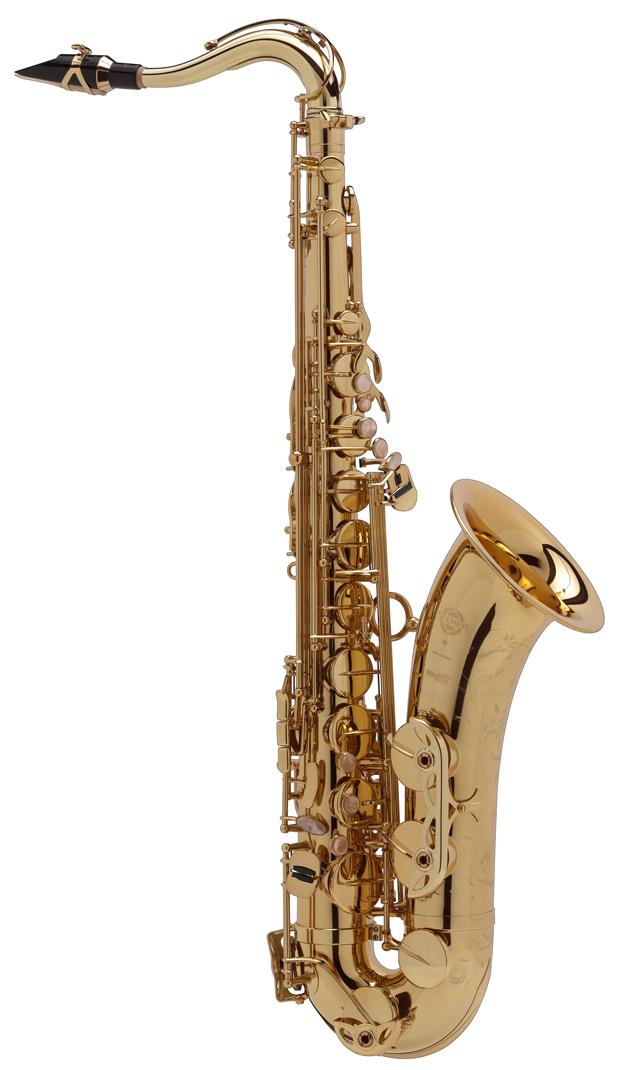 Selmer - SE-T-3-L-SET - / Serie III - Holzblasinstrumente - Saxophone | MUSIK BERTRAM Deutschland Freiburg