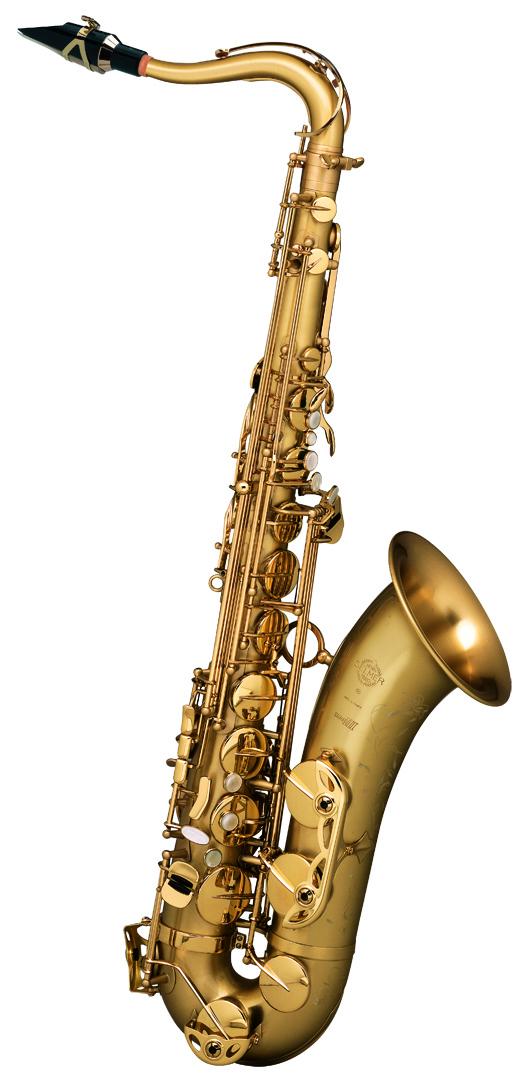 Selmer - SE - T - 3 - M - SET - Serie III - Holzblasinstrumente - Saxophone | MUSIK BERTRAM Deutschland Freiburg