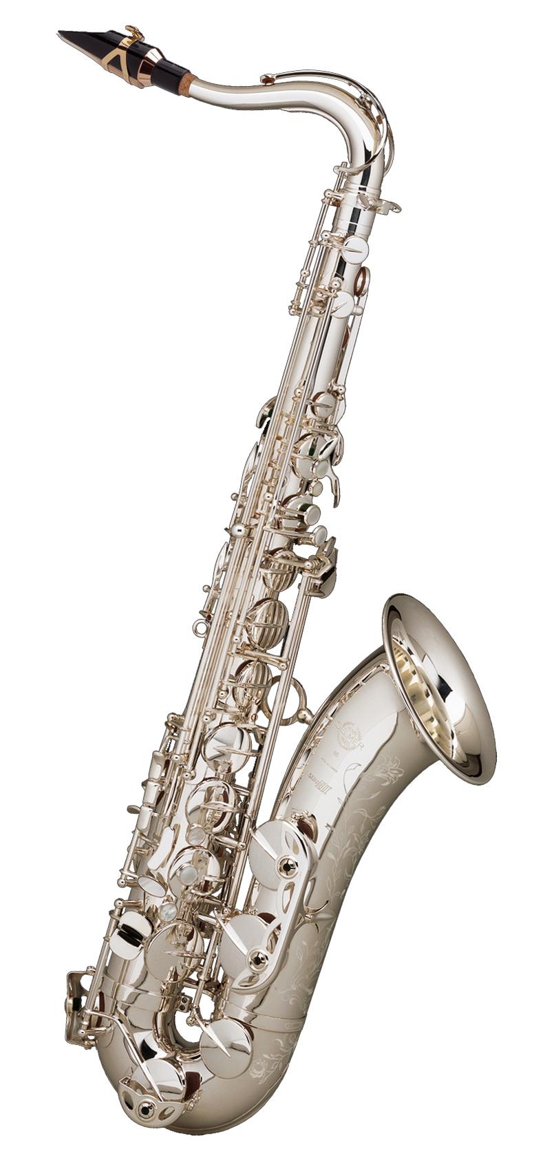 Selmer - SE - T - 3 - S - SET - Serie III - Holzblasinstrumente - Saxophone | MUSIK BERTRAM Deutschland Freiburg