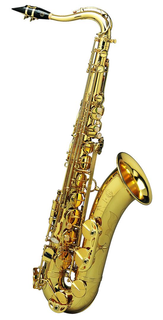 Selmer - SE - TR - 54 - L - SET - Reference 54 - Holzblasinstrumente - Saxophone | MUSIK BERTRAM Deutschland Freiburg