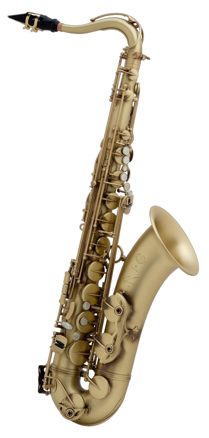 Selmer - SE - TR - 54 - SET - Reference 54 - Holzblasinstrumente - Saxophone | MUSIK BERTRAM Deutschland Freiburg