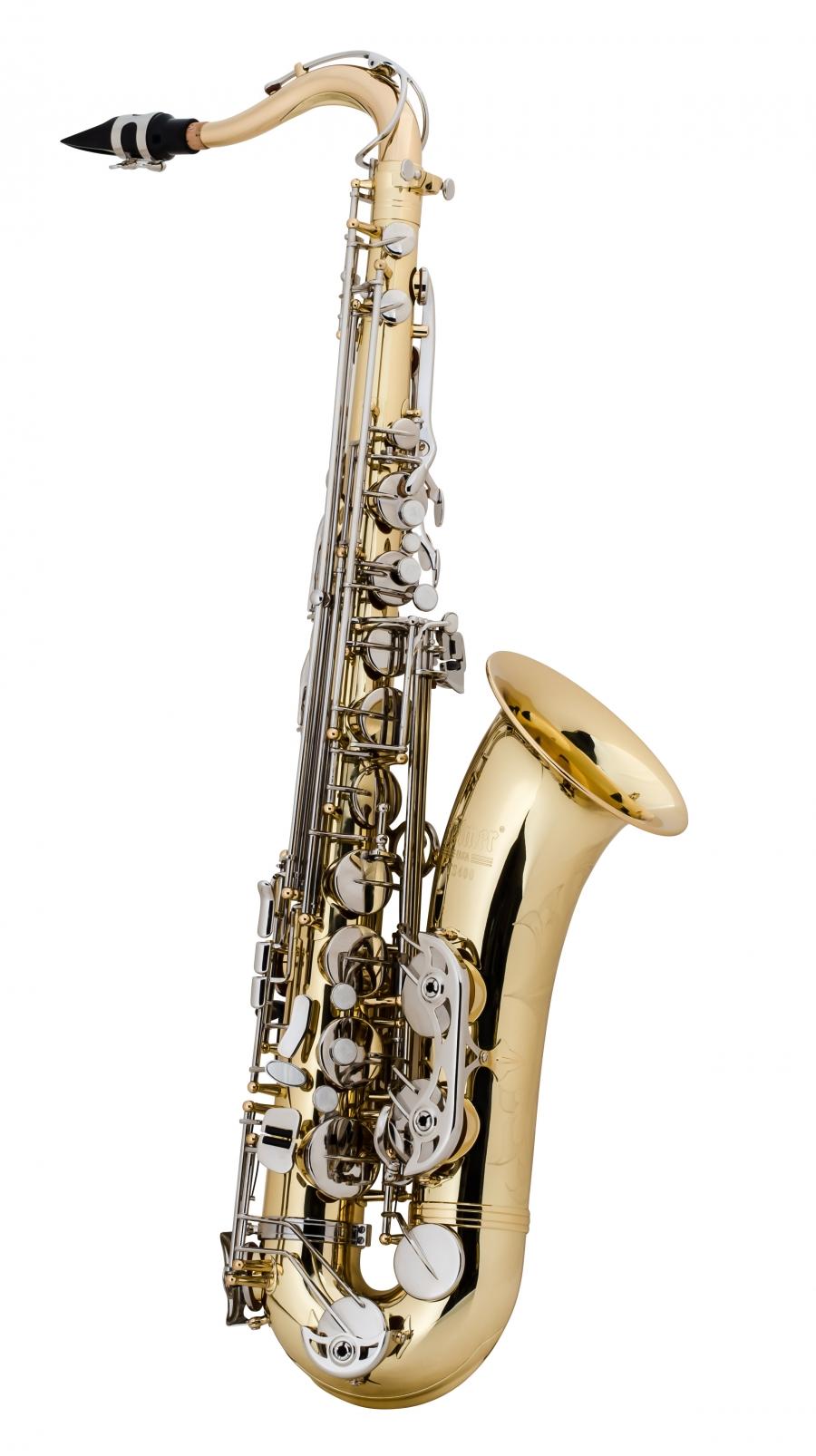 Selmer-USA - TS-400 - Holzblasinstrumente - Saxophone | MUSIK BERTRAM Deutschland Freiburg