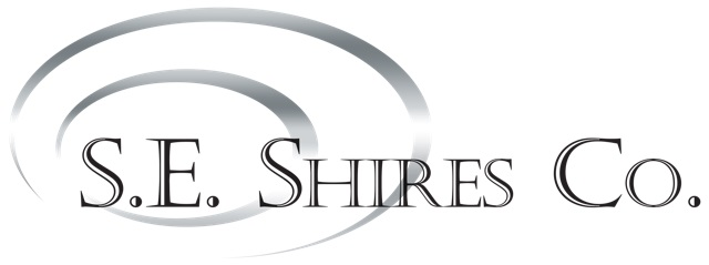 Shires - TBCH Chicago - Blechblasinstrumente - Posaunen mit Quartventil | MUSIK BERTRAM Deutschland Freiburg
