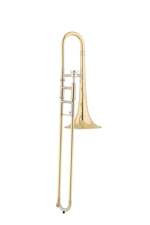 Shires - TBALTSC - Blechblasinstrumente - Posaunen ohne Quartventil | MUSIK BERTRAM Deutschland Freiburg