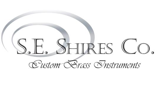 Shires - TR460 - Blechblasinstrumente - Trompeten mit Perinet-Ventilen | MUSIK BERTRAM Deutschland Freiburg
