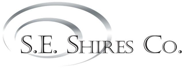 Shires - TRB - Blechblasinstrumente - Trompeten mit Perinet-Ventilen | MUSIK BERTRAM Deutschland Freiburg
