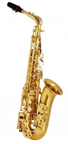 Sky by Keilwerth - SC - 2000 - 1 - 0 - Concert - Holzblasinstrumente - Saxophone | MUSIK BERTRAM Deutschland Freiburg