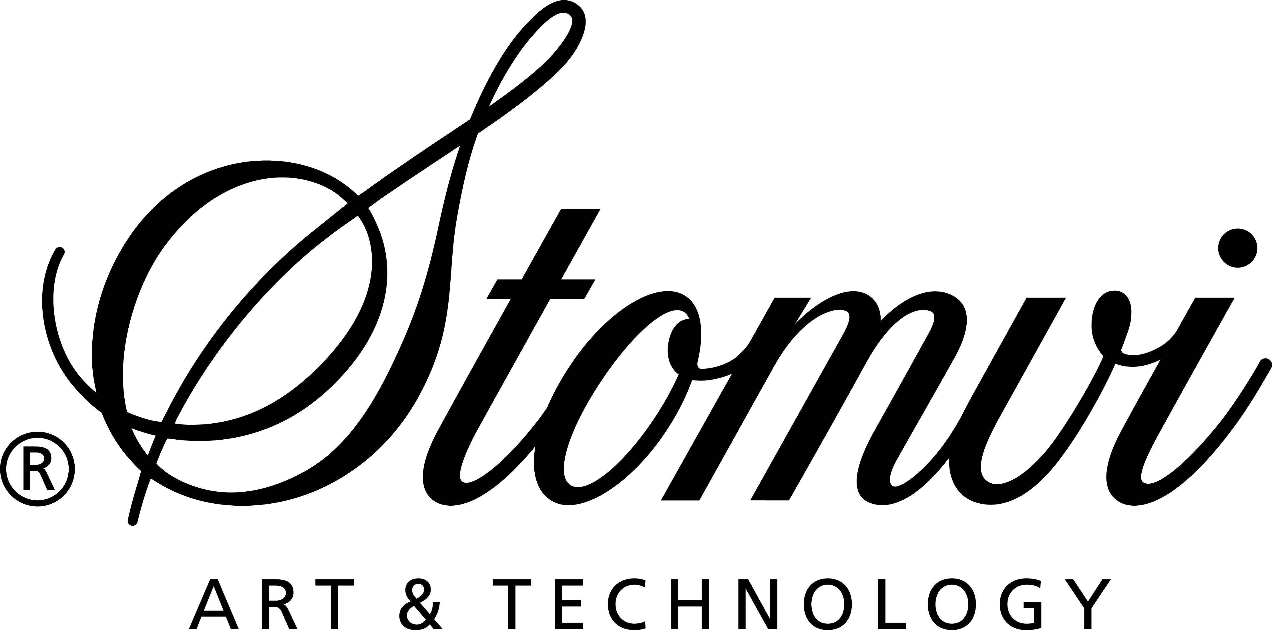 Stomvi - Master 5383 Titanium - Blechblasinstrumente - Trompeten mit Perinet-Ventilen | MUSIK BERTRAM Deutschland Freiburg