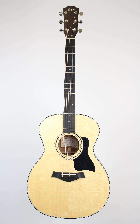 Taylor - 314 - Gitarren - Westerngitarren   MUSIK BERTRAM Deutschland Freiburg