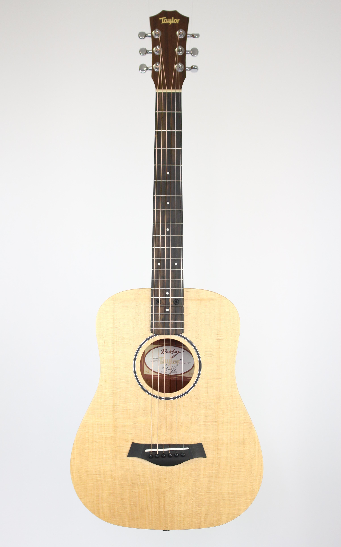 Taylor - BT1 Baby Taylor Walnut - Gitarren - Westerngitarren | MUSIK BERTRAM Deutschland Freiburg