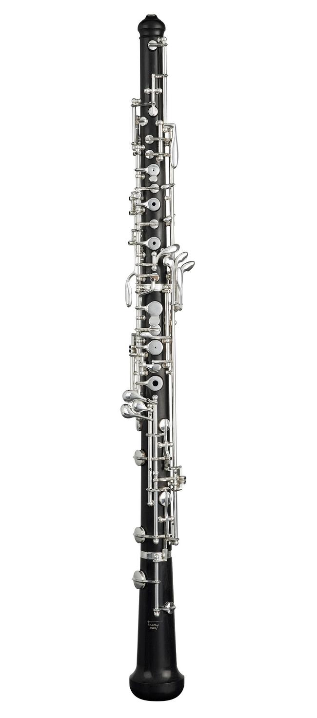Tiery - J-10 - Holzblasinstrumente - Oboen und Englisch Hörner | MUSIK BERTRAM Deutschland Freiburg
