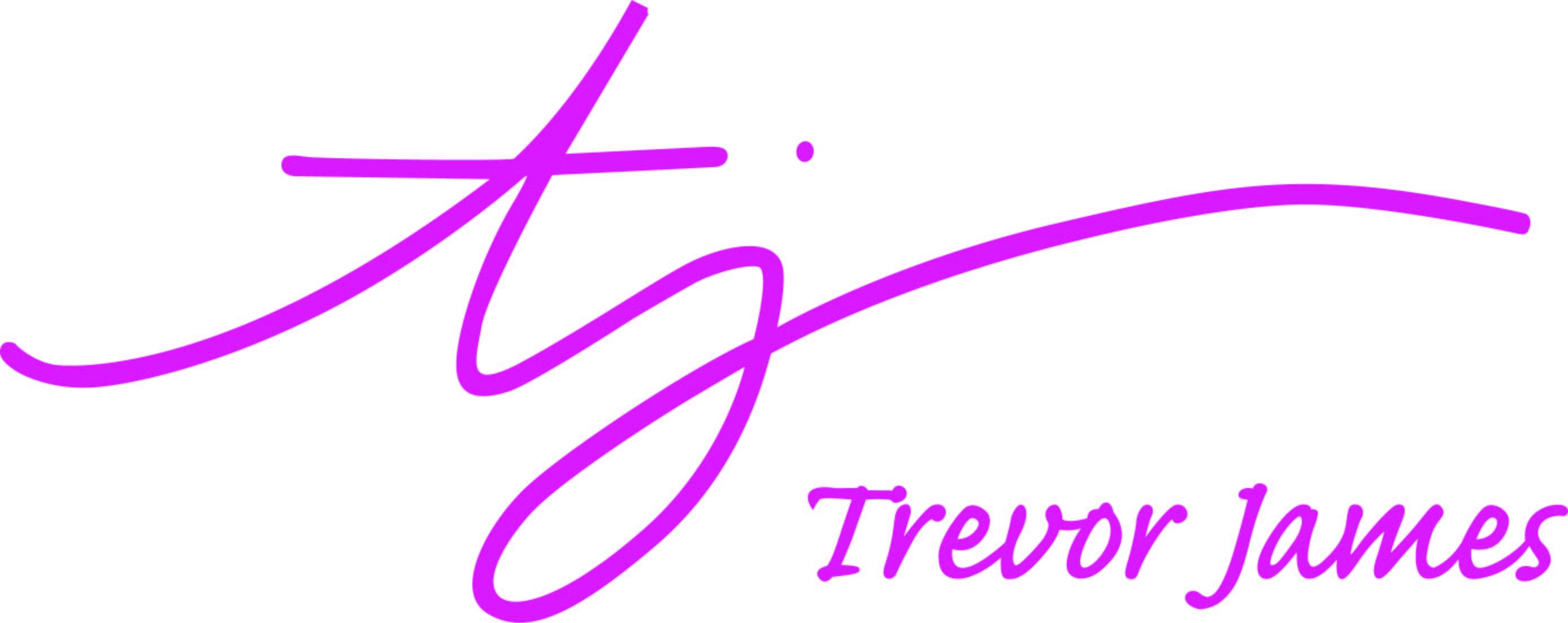 Trevor James - 3015 (TJ10X) - CCEO - Holzblasinstrumente - Flöten mit E-Mechanik | MUSIK BERTRAM Deutschland Freiburg