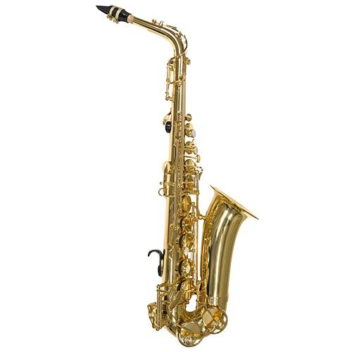 Trevor James - 371 - A - Holzblasinstrumente - Saxophone | MUSIK BERTRAM Deutschland Freiburg