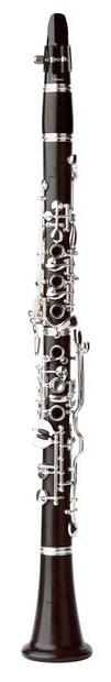 Uebel, F. Arthur - B - 632 - Holzblasinstrumente - Klarinetten | MUSIK BERTRAM Deutschland Freiburg