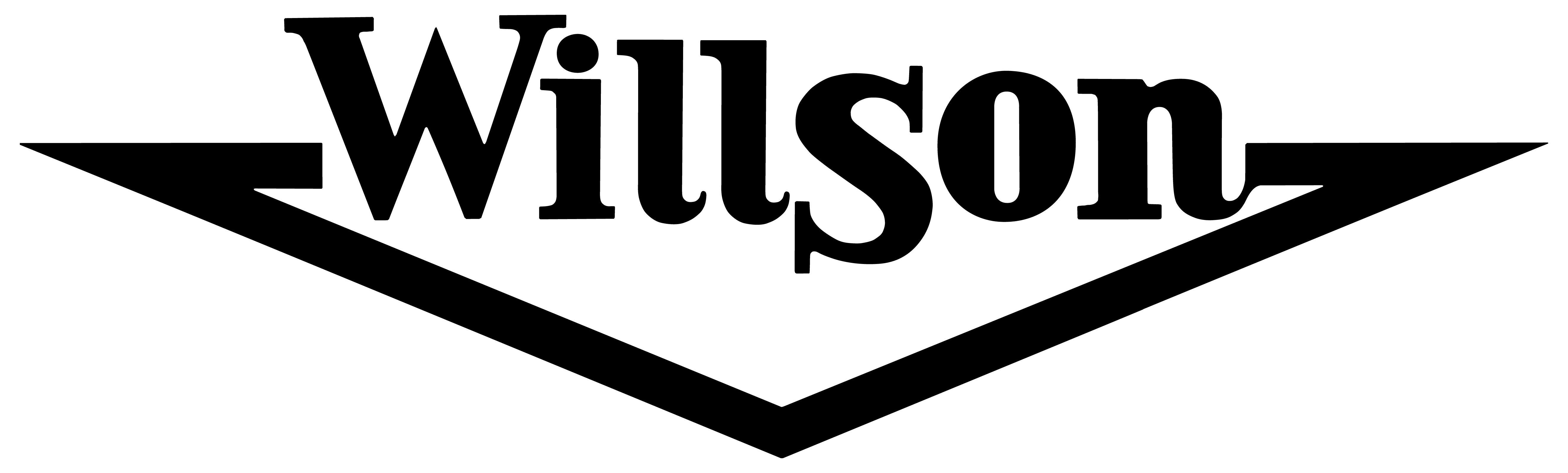 Willson - 2900TA - Blechblasinstrumente - Euphonien | MUSIK BERTRAM Deutschland Freiburg