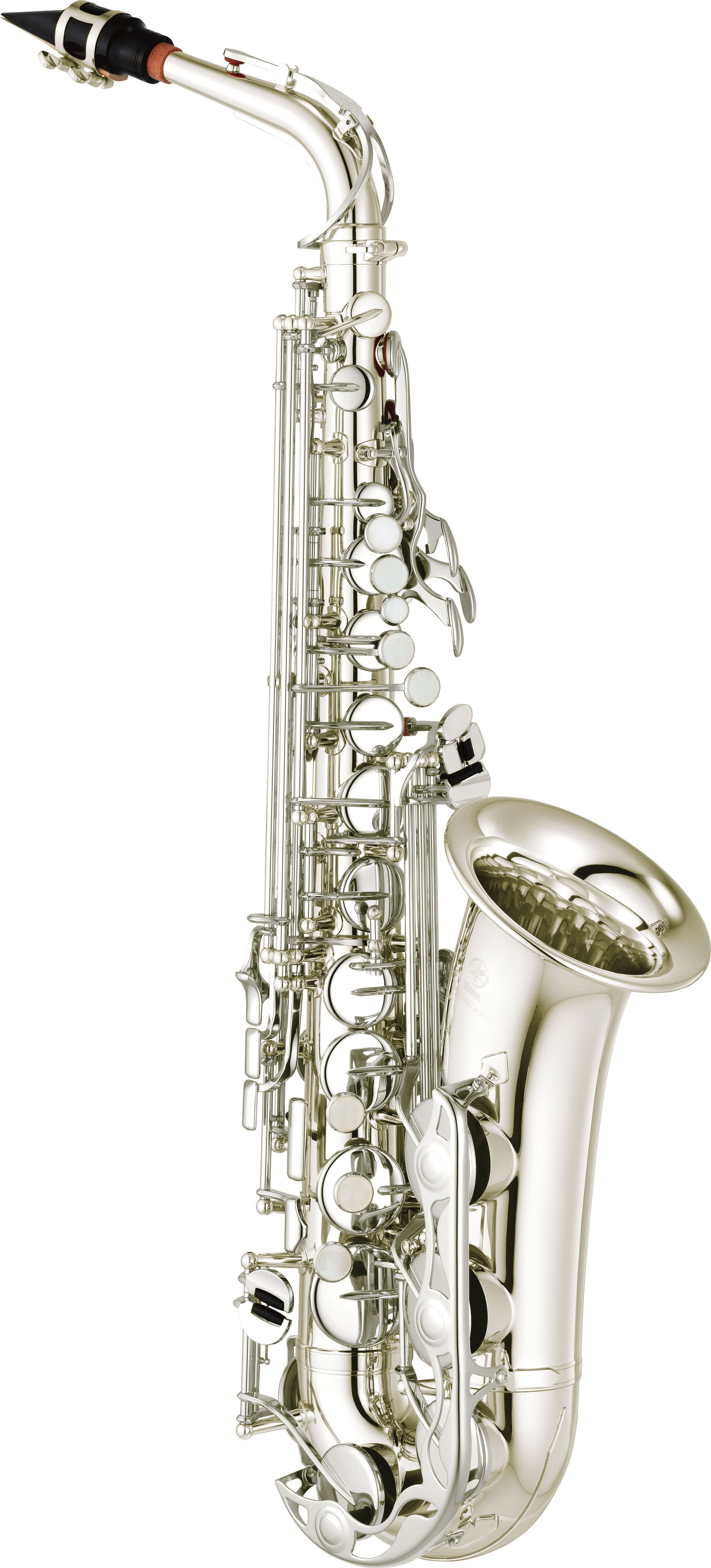 Yamaha - YAS-280-S - Holzblasinstrumente - Saxophone | MUSIK BERTRAM Deutschland Freiburg