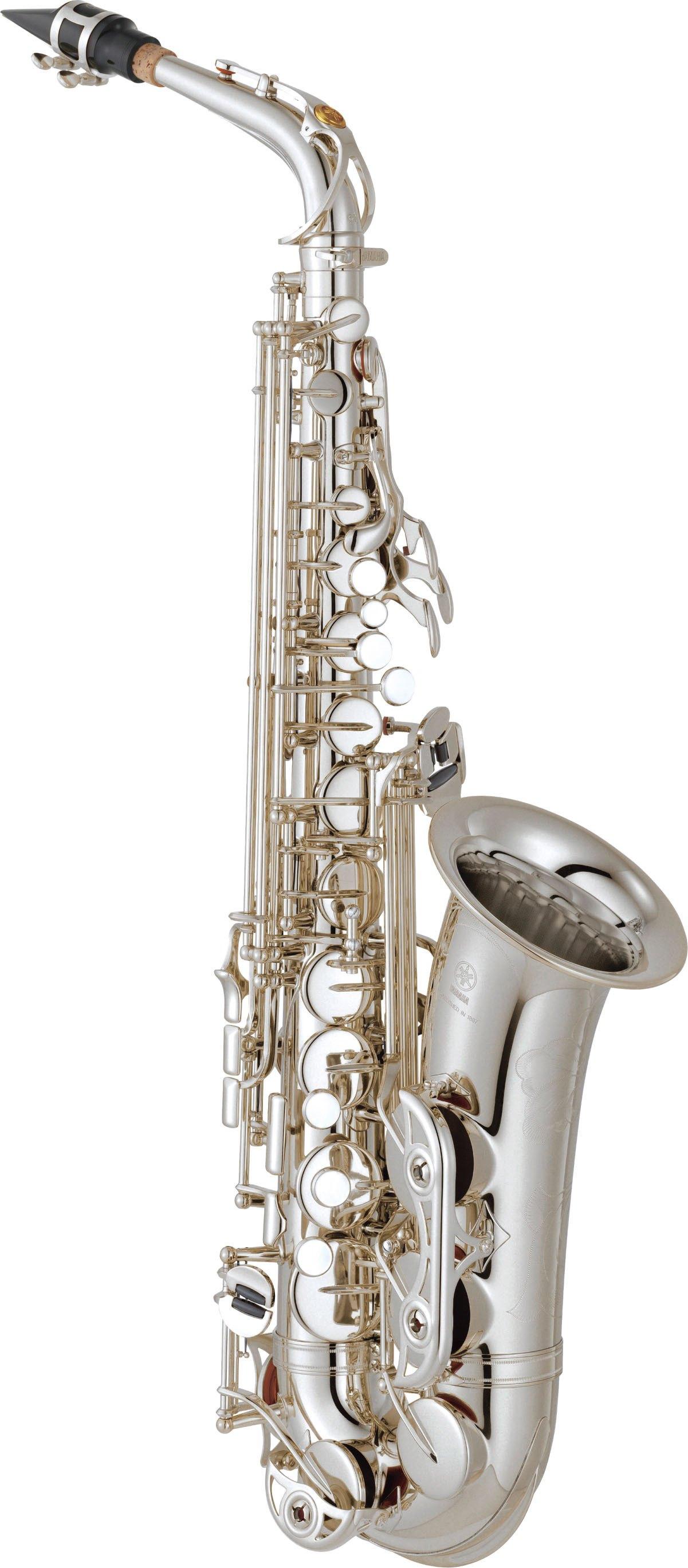 Yamaha - YAS-62-S - Holzblasinstrumente - Saxophone | MUSIK BERTRAM Deutschland Freiburg