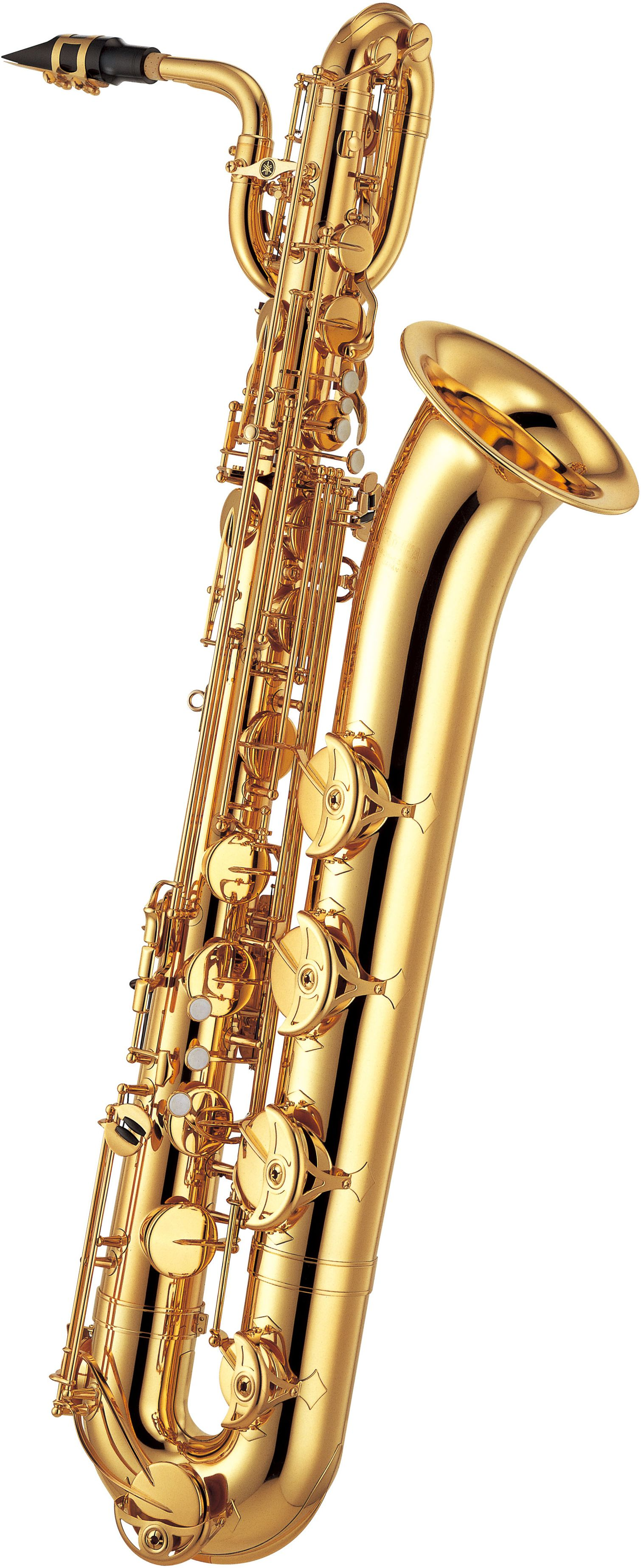 Yamaha - YBS - 32 - E - Holzblasinstrumente - Saxophone | MUSIK BERTRAM Deutschland Freiburg