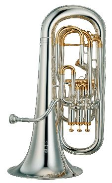 Yamaha - YEP - 842 - S - Blechblasinstrumente - Euphonien | MUSIK BERTRAM Deutschland Freiburg