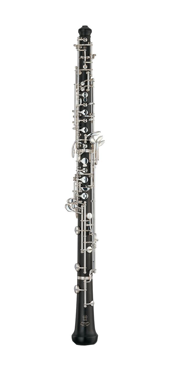 Yamaha - YOB - 432 - Holzblasinstrumente - Oboen und Englischhörner | MUSIK BERTRAM Deutschland Freiburg