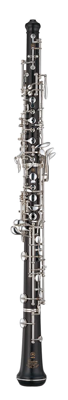 Yamaha - YOB-831 - Holzblasinstrumente - Oboen und Englischhörner | MUSIK BERTRAM Deutschland Freiburg