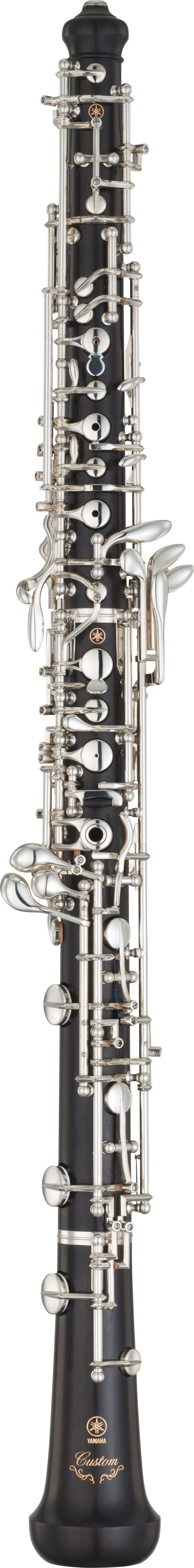 Yamaha - YOB-832 - Holzblasinstrumente - Oboen und Englisch Hörner | MUSIK BERTRAM Deutschland Freiburg