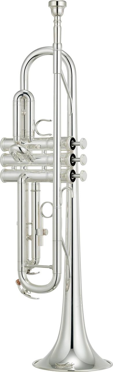 Yamaha - YTR - 3335 S - Blechblasinstrumente - Trompeten mit Perinet-Ventilen | MUSIK BERTRAM Deutschland Freiburg