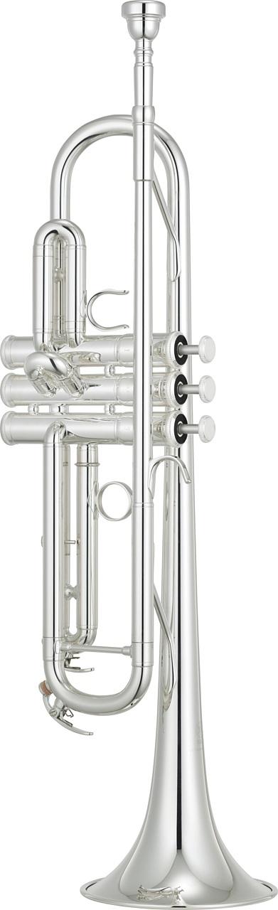 Yamaha - YTR - 4335 GSII - Blechblasinstrumente - Trompeten mit Perinet-Ventilen | MUSIK BERTRAM Deutschland Freiburg