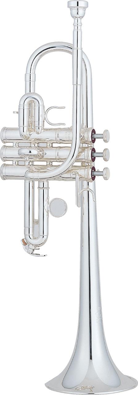 Yamaha - YTR - 9635 - Blechblasinstrumente - Trompeten mit Perinet-Ventilen | MUSIK BERTRAM Deutschland Freiburg