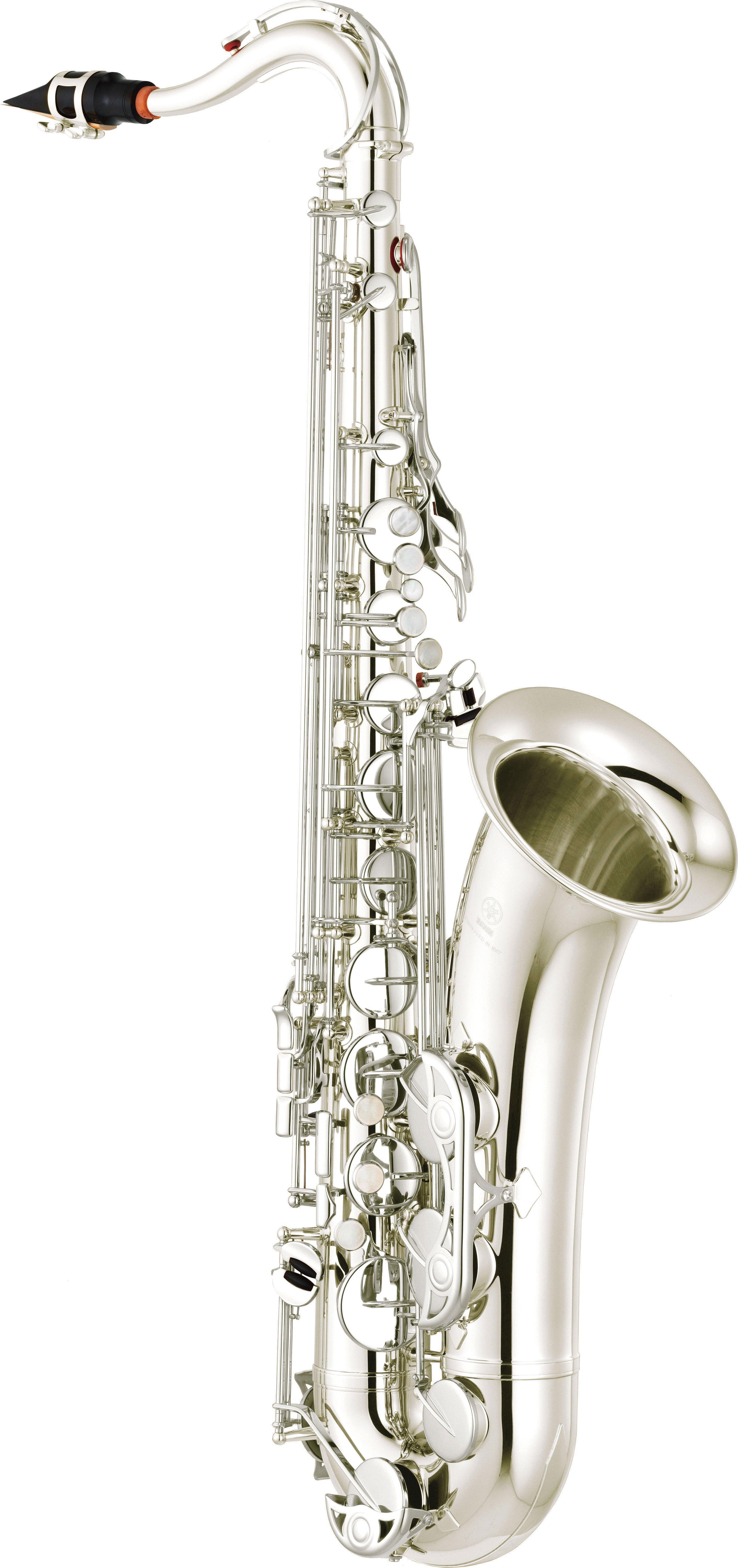 Yamaha - YTS - 280 - S - Holzblasinstrumente - Saxophone | MUSIK BERTRAM Deutschland Freiburg