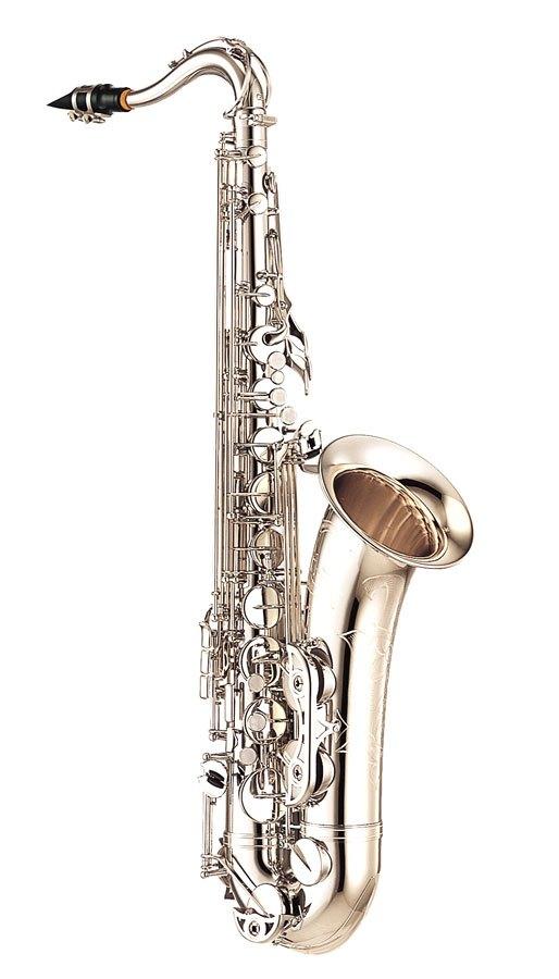Yamaha - YTS - 62 - S - Holzblasinstrumente - Saxophone | MUSIK BERTRAM Deutschland Freiburg