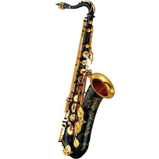 Yamaha - YTS-82-Z-B - Holzblasinstrumente - Saxophone | MUSIK BERTRAM Deutschland Freiburg