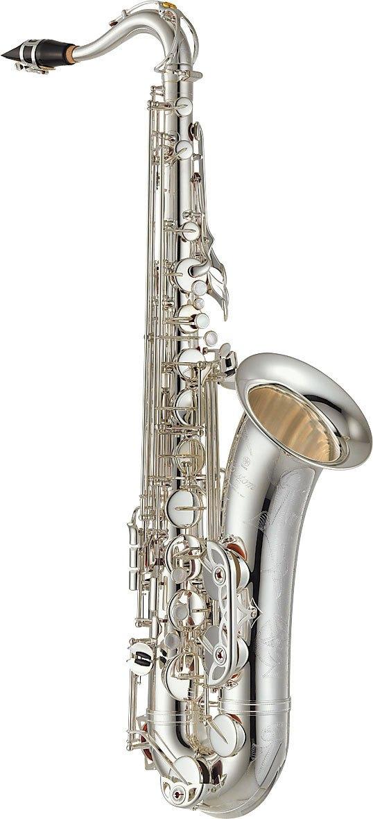 Yamaha - YTS-82-Z-S - Holzblasinstrumente - Saxophone | MUSIK BERTRAM Deutschland Freiburg
