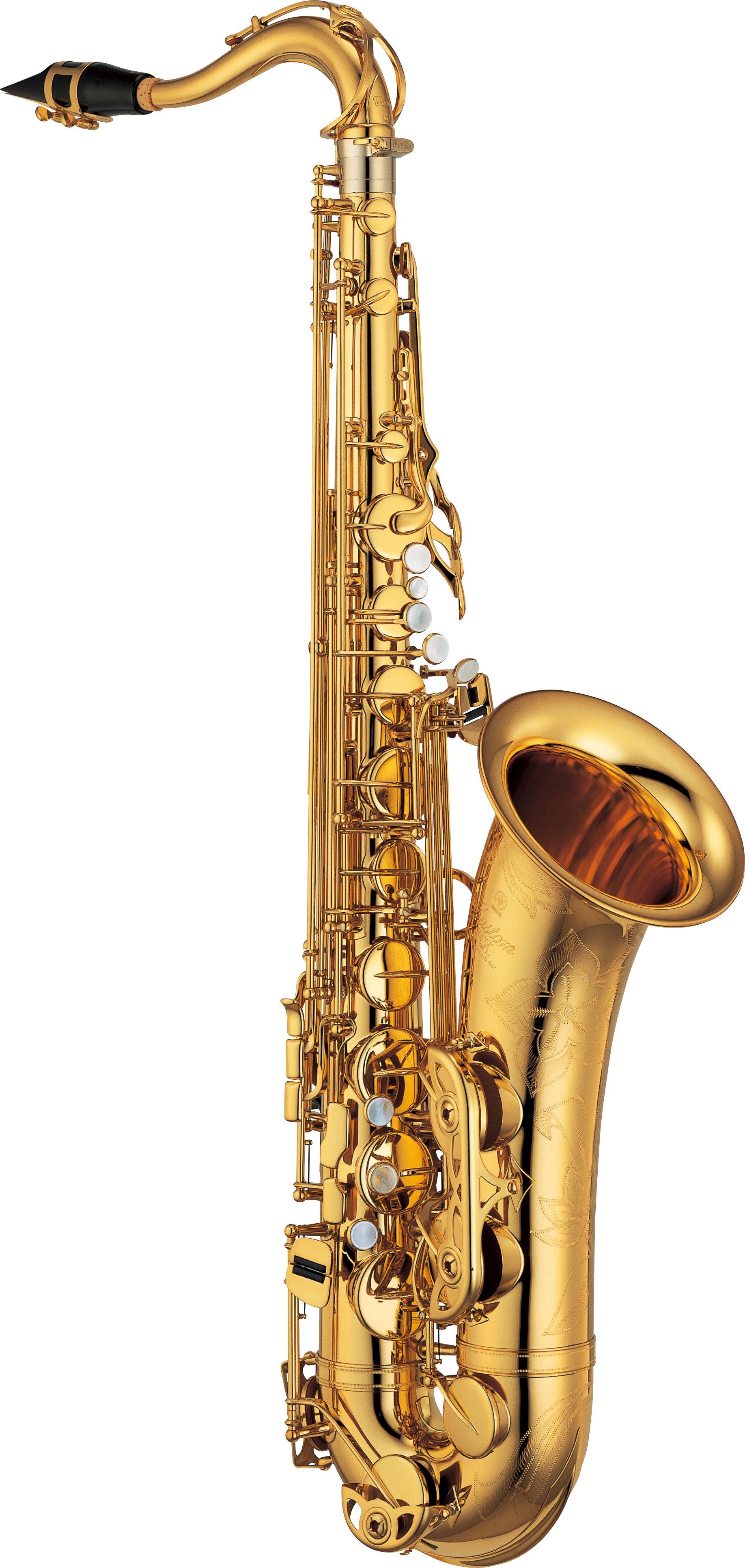 Yamaha - YTS-875-EX - Holzblasinstrumente - Saxophone | MUSIK BERTRAM Deutschland Freiburg
