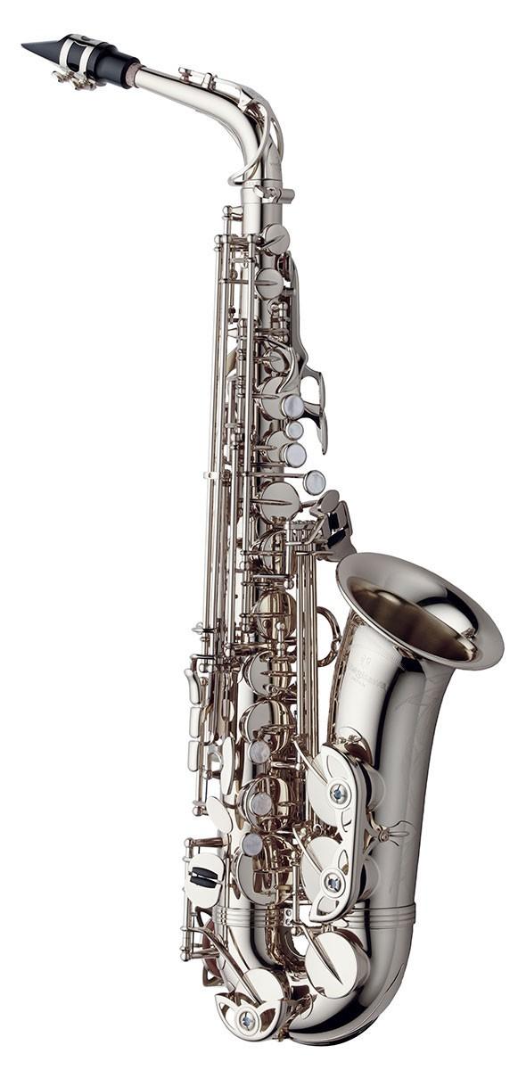 Yanagisawa - A-WO1-S - Holzblasinstrumente - Saxophone | MUSIK BERTRAM Deutschland Freiburg
