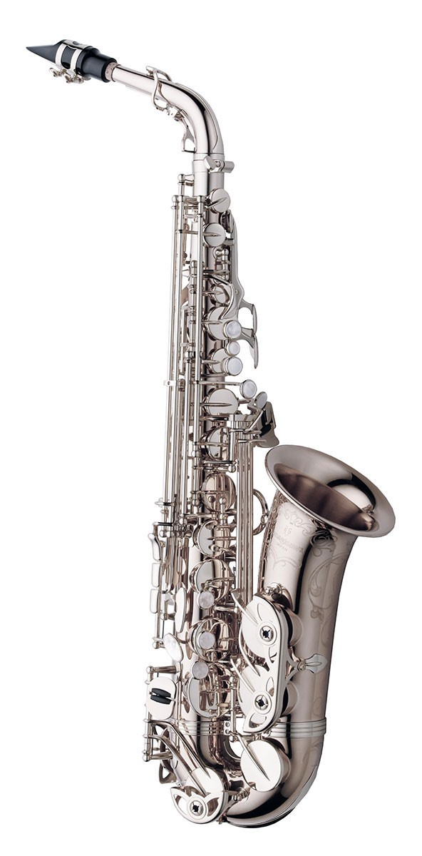 Yanagisawa - A - WO20 - S - Holzblasinstrumente - Saxophone | MUSIK BERTRAM Deutschland Freiburg