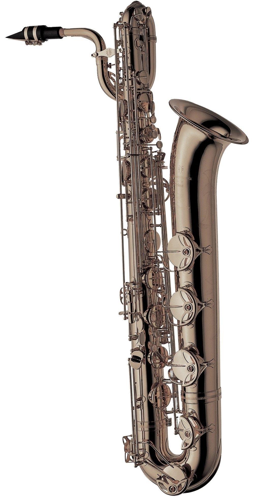 Yanagisawa - B-902 - Holzblasinstrumente - Saxophone   MUSIK BERTRAM Deutschland Freiburg