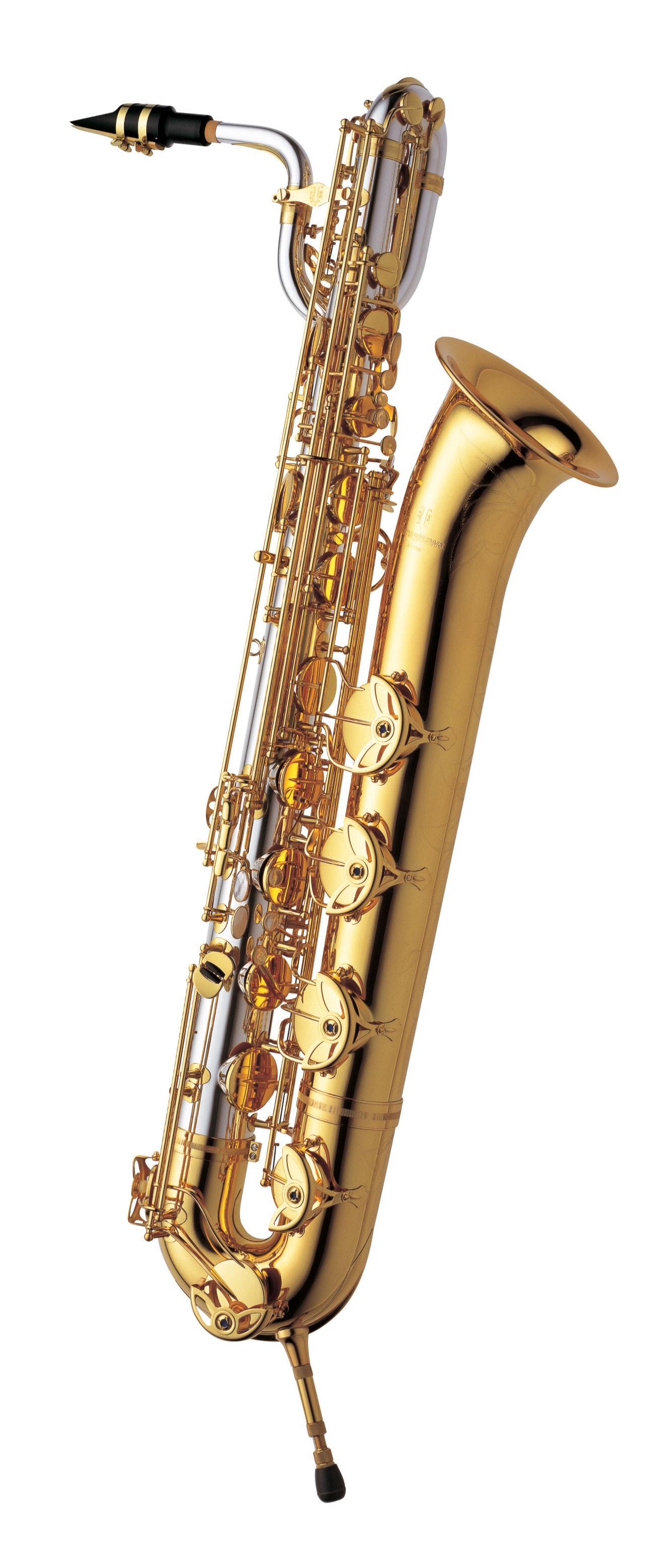 Yanagisawa - B-9930 - Holzblasinstrumente - Saxophone | MUSIK BERTRAM Deutschland Freiburg